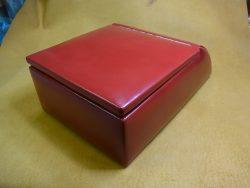 コンソールボックス